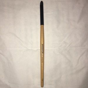 Essence of Beauty Bamboo Blending Smudger Tool